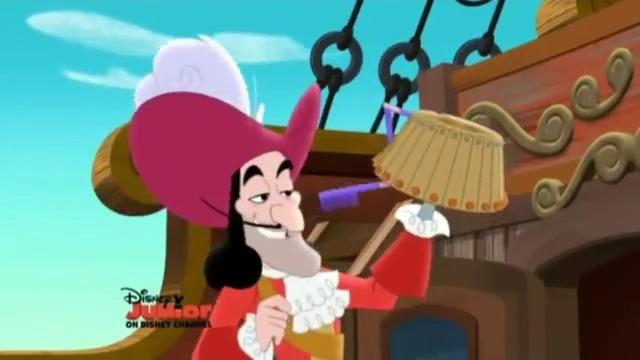 File:Mustache comb hook-Hook's Hookity-Hook!.jpg