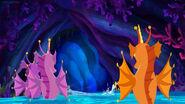 Sea-Unicorns-Izzy and the Sea-Unicorn06