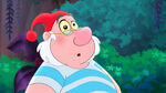 Smee-The Mermaid's Song07