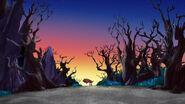 Stonewolf-Night of the Stonewolf31