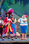 Hook&crew-Disney Junior Live-Pirate & Princess Adventure03