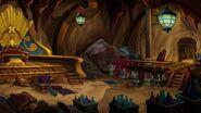 Hook's Hidden Treasure Cave01