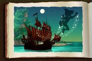 Jolly Roger-Shadow Shenanigans02