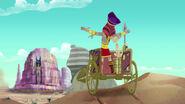 Pirate Pharaoh&Otaa-Rise of the Pirate Pharaoh22