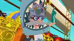 Undergear-Shark Attack45