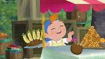 Cubby-Yo Ho, Food to Go!04