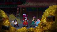 Hook&crew-The Forbidden City27