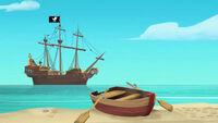 Jolly Roger-No Returns01