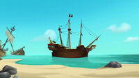 Jollyroger-Hats Off to Hook!01