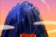 Mount Destiny-Jake's Never Land Rescue Game01