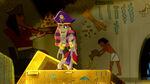 Pirate Pharaoh-Rise of the Pirate Pharaoh02