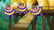 Bumble Guards