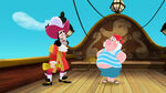 Hook&Smee-The Race to Never Peak!01
