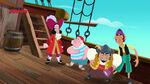 Hook&crew-Captain Quixote03