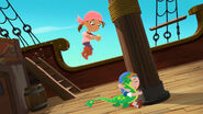 IzzyCubby&Slink-Cubby's Pet Problem01