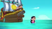 Marina-Undersea Bucky04