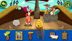 VTech Jake and the Never Land Pirates15