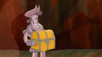 Captain Gizmo11