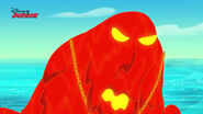 Chief Molta -March Of The Lava Monsters16