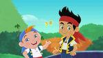 Jake&Cubby-Happy Hook Day