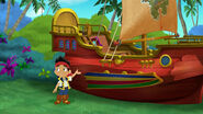 Jake-Sail Away Treasure10