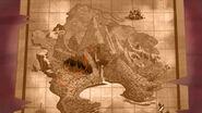 Map-Where's Mama Hook01
