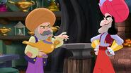 Pip-Hook the Genie! 04
