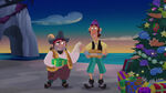 Sharky&Bones-It's a Winter Never Land!01