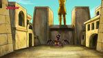 Skorpio-Dread the Evil Pharaoh02