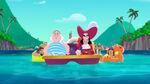 Hook&crew-Captain Hook's Lagoon06