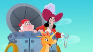 HookSmee&Cornica-Izzy and The Sea-Unicorn03