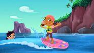 Izzy& Marina-Surfin' Turf04
