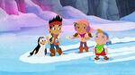 JAKE&crew-F-F-Frozen Never Land!25