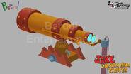 Jnp-telescopesteampunk-v01d 1 orig