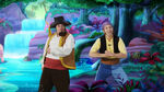 Sharky&Bones-Gold Doubloons (song)