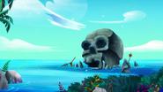 Skull Rock-ShiverJack01