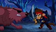 Stonewolf-Night of the Stonewolf07