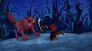 Stonewolf-Night of the Stonewolf10