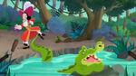 Tick-Tock-Peter Pan Returns08