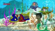 Jake&crew-Attack Of The Pirate Piranhas09