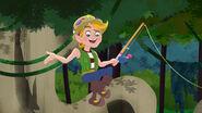Pip-Hook the Genie!19