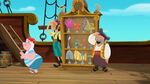 SmeeSharky&Bones-Captain Hook's Hooks05