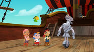 Jake&crew-Captain Hookity-Hook!10
