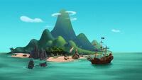 Neverland-Captain Hook's Hooks01