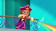 Pirate Princess-Season of the Sea Witch