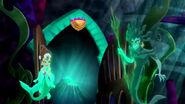 Fathom&Queen Coralie-The Great Never Sea Conquest01