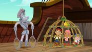 Gizmo-Captain Hookity-Hook!06