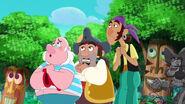 Hook&crew-Captain Hook's Last Stand!17