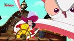 Hook-Captain Quixote08