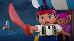 Jake&Izzy-Stormy Seas02